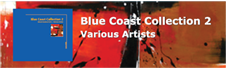 Blue Coast Records - Blue Coast Collection 2