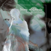 Story of Ghosts - Fiona Joy - Blue Coast Records