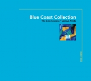 Blue Coast Collection - Cover Image
