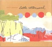 Garett Brennan - Little Cottonwood - Cover Image