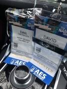 David Solomon and Dan Mackta
