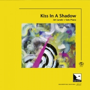 Kiss In A Shadow