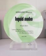 DSD-Guide com | Direct Stream Digital Audio