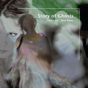 Story of Ghosts -- Fiona Joy Hawkins