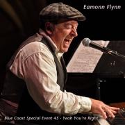 Eamonn Flynn